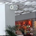 Restaurang La Liva, Ekenäs